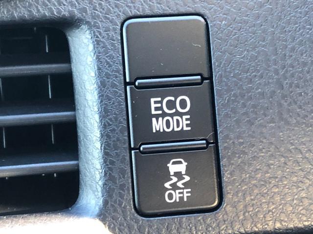 ZS 禁煙車 9インチSDナビ バックカメラ フルセグ BT接続 両側自動スライドドア フリップダウンモニター 純正エアロ LEDライト アイドリングストップ MTモード リアクーラー サンシェード(35枚目)