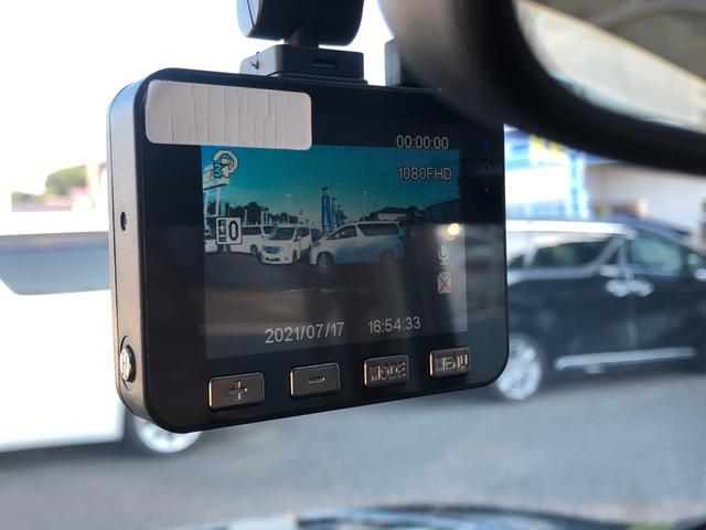 ZS 禁煙車 9インチSDナビ バックカメラ フルセグ BT接続 両側自動スライドドア フリップダウンモニター 純正エアロ LEDライト アイドリングストップ MTモード リアクーラー サンシェード(46枚目)