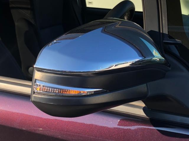 ZS 禁煙車 9インチSDナビ バックカメラ フルセグ BT接続 両側自動スライドドア フリップダウンモニター 純正エアロ LEDライト アイドリングストップ MTモード リアクーラー サンシェード(52枚目)