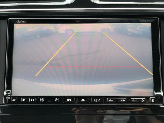 ライダー ブラックライン -長野県仕入- ワンオーナー 禁煙 スタッドレスアルミセット付 社外HDDナビ CD DVD フルセグ バックカメラ ETC USB クルーズコントロール HIDオートライト 両側電動スライドドア(16枚目)