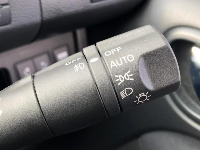 ライダー ブラックライン -長野県仕入- ワンオーナー 禁煙 スタッドレスアルミセット付 社外HDDナビ CD DVD フルセグ バックカメラ ETC USB クルーズコントロール HIDオートライト 両側電動スライドドア(23枚目)