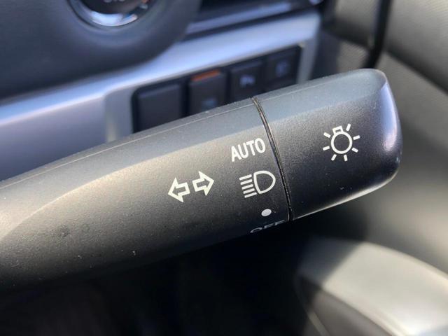 アエラス プレミアム ワンオーナー 禁煙車 衝突軽減装置 純正9型SDナビ フルセグ BT接続 DVD再生 バックカメラ 両側電動スライドドア ハーフレザーシート オットマン LEDヘッドライト ETC クリアランスソナー(38枚目)