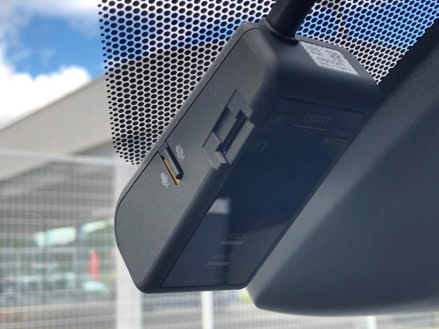 Si ダブルバイビーII 禁煙 10.5インチSDナビ 後席モニター ドライブレコーダー クルーズコントロール フルセグ BT接続 USB ETC バックカメラ LEDオートライト 衝突軽減 コーナーセンサー 車線逸脱警告(9枚目)