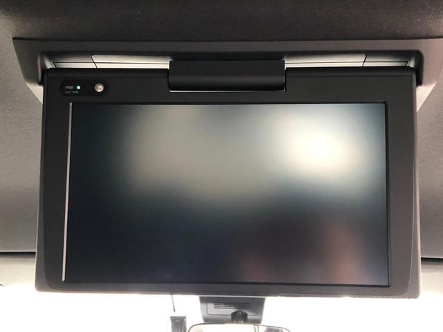 Si ダブルバイビーII 禁煙 10.5インチSDナビ 後席モニター ドライブレコーダー クルーズコントロール フルセグ BT接続 USB ETC バックカメラ LEDオートライト 衝突軽減 コーナーセンサー 車線逸脱警告(10枚目)