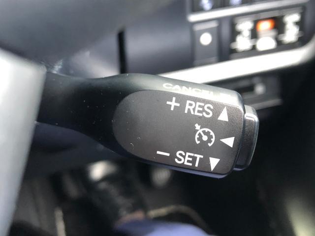 Si ダブルバイビーII 禁煙 10.5インチSDナビ 後席モニター ドライブレコーダー クルーズコントロール フルセグ BT接続 USB ETC バックカメラ LEDオートライト 衝突軽減 コーナーセンサー 車線逸脱警告(41枚目)