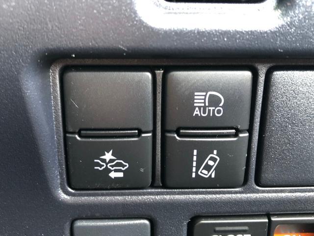 Si ダブルバイビーII 禁煙 10.5インチSDナビ 後席モニター ドライブレコーダー クルーズコントロール フルセグ BT接続 USB ETC バックカメラ LEDオートライト 衝突軽減 コーナーセンサー 車線逸脱警告(42枚目)