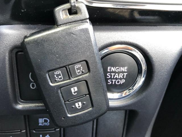 Si ダブルバイビーII 禁煙 10.5インチSDナビ 後席モニター ドライブレコーダー クルーズコントロール フルセグ BT接続 USB ETC バックカメラ LEDオートライト 衝突軽減 コーナーセンサー 車線逸脱警告(46枚目)