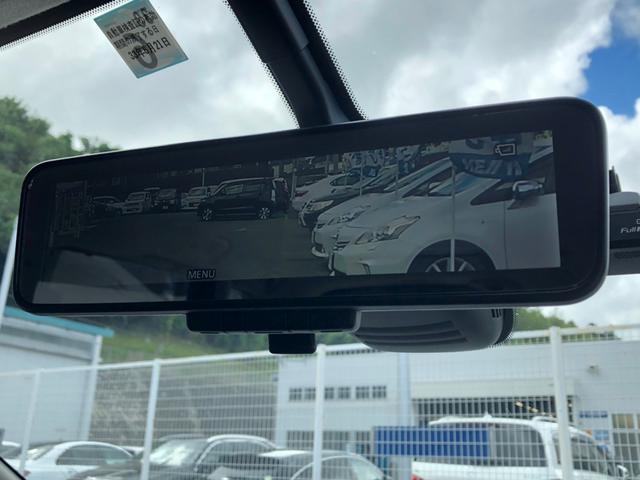 ハイウェイスター Vセレクション ワンオーナー 禁煙 プロパイロット 後席モニター 全方位カメラ ドライブレコーダー SDナビ フルセグ ETC BT接続 レーダークルーズコントロール コーナーセンサー 車線逸脱警告 ハンズフリードア(52枚目)