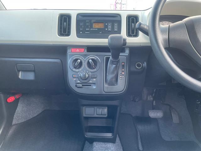 F 禁煙車 レーダーブレーキサポート キーレス 純正オーディオ CD再生 ヘッドライトレベライザー ABS エアバック(13枚目)