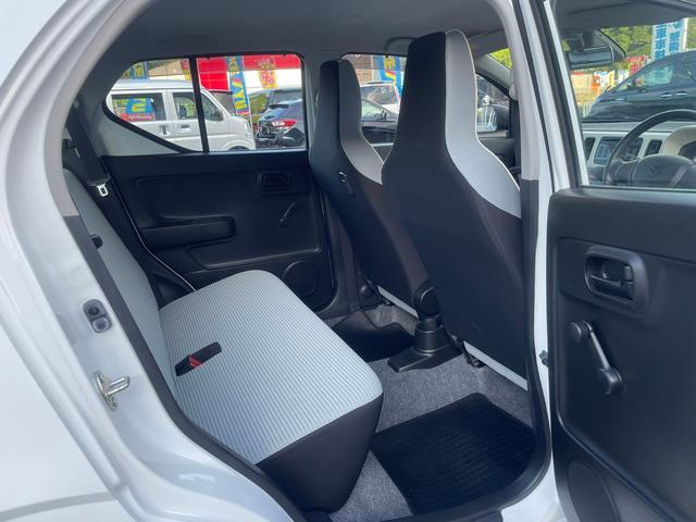F 禁煙車 レーダーブレーキサポート キーレス 純正オーディオ CD再生 ヘッドライトレベライザー ABS エアバック(16枚目)