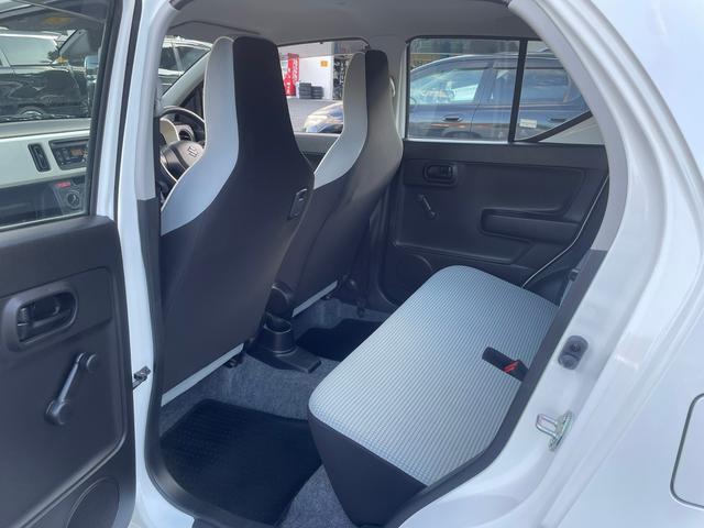 F 禁煙車 レーダーブレーキサポート キーレス 純正オーディオ CD再生 ヘッドライトレベライザー ABS エアバック(21枚目)