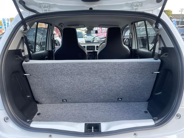 F 禁煙車 レーダーブレーキサポート キーレス 純正オーディオ CD再生 ヘッドライトレベライザー ABS エアバック(24枚目)