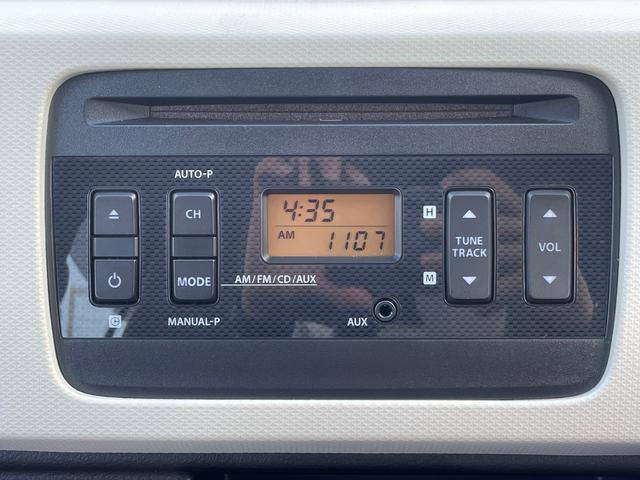 F 禁煙車 レーダーブレーキサポート キーレス 純正オーディオ CD再生 ヘッドライトレベライザー ABS エアバック(26枚目)