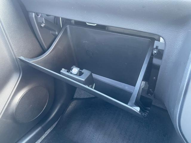 F 禁煙車 レーダーブレーキサポート キーレス 純正オーディオ CD再生 ヘッドライトレベライザー ABS エアバック(29枚目)