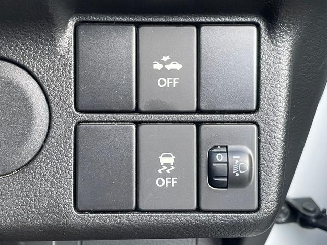 F 禁煙車 レーダーブレーキサポート キーレス 純正オーディオ CD再生 ヘッドライトレベライザー ABS エアバック(31枚目)