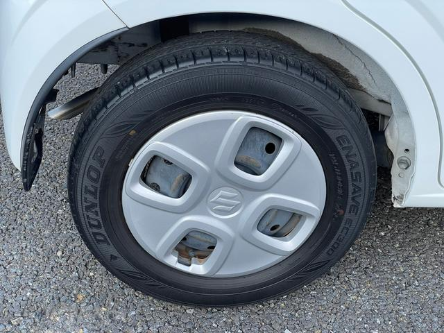 F 禁煙車 レーダーブレーキサポート キーレス 純正オーディオ CD再生 ヘッドライトレベライザー ABS エアバック(33枚目)