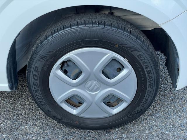 F 禁煙車 レーダーブレーキサポート キーレス 純正オーディオ CD再生 ヘッドライトレベライザー ABS エアバック(34枚目)