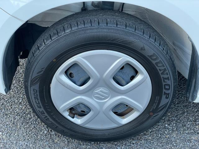 F 禁煙車 レーダーブレーキサポート キーレス 純正オーディオ CD再生 ヘッドライトレベライザー ABS エアバック(35枚目)
