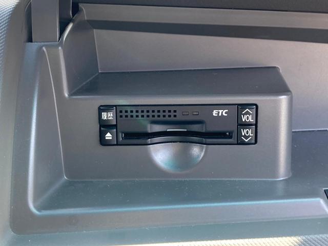アエラス 禁煙 後席モニター クルーズコントロール HDDナビ CD・DVD再生 フルセグTV Bluetooth ETC バックカメラ 両側電動スライド HIDオートライト フォグ ステアリングリモコン(33枚目)