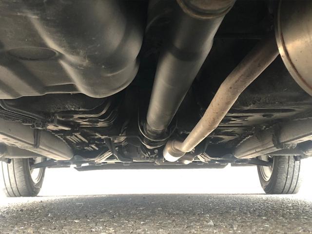 L SAIII 禁煙 ワンオーナー 4WD スタッドレスアルミセット 衝突軽減ブレーキ メモリーナビ CD・DVD フルセグ Bluetooth バックカメラ エンジンスターター 車線逸脱警告 アイドリングストップ(5枚目)