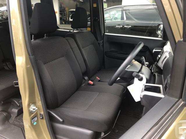 L SAIII 禁煙 ワンオーナー 4WD スタッドレスアルミセット 衝突軽減ブレーキ メモリーナビ CD・DVD フルセグ Bluetooth バックカメラ エンジンスターター 車線逸脱警告 アイドリングストップ(15枚目)