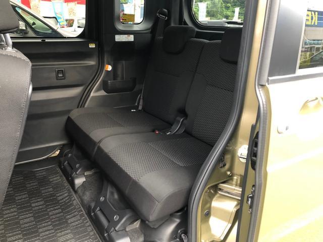 L SAIII 禁煙 ワンオーナー 4WD スタッドレスアルミセット 衝突軽減ブレーキ メモリーナビ CD・DVD フルセグ Bluetooth バックカメラ エンジンスターター 車線逸脱警告 アイドリングストップ(22枚目)