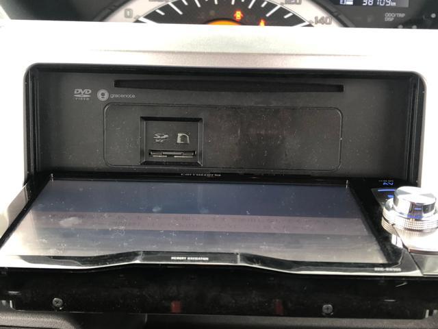 L SAIII 禁煙 ワンオーナー 4WD スタッドレスアルミセット 衝突軽減ブレーキ メモリーナビ CD・DVD フルセグ Bluetooth バックカメラ エンジンスターター 車線逸脱警告 アイドリングストップ(31枚目)