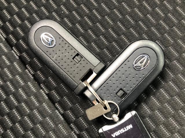 L SAIII 禁煙 ワンオーナー 4WD スタッドレスアルミセット 衝突軽減ブレーキ メモリーナビ CD・DVD フルセグ Bluetooth バックカメラ エンジンスターター 車線逸脱警告 アイドリングストップ(38枚目)