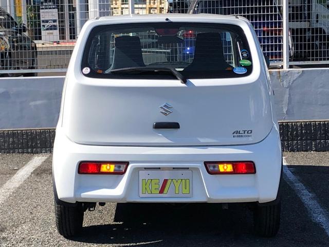 VP 禁煙 4WD レーダーブレーキサポート ETC 横滑り防止 キーレス ヘッドライトレベライザー(9枚目)