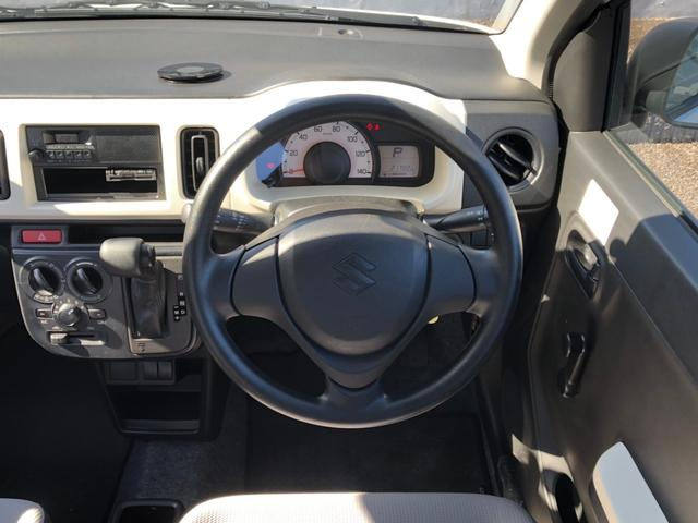 VP 禁煙 4WD レーダーブレーキサポート ETC 横滑り防止 キーレス ヘッドライトレベライザー(12枚目)