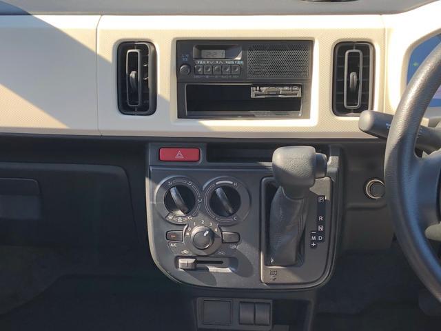 VP 禁煙 4WD レーダーブレーキサポート ETC 横滑り防止 キーレス ヘッドライトレベライザー(13枚目)