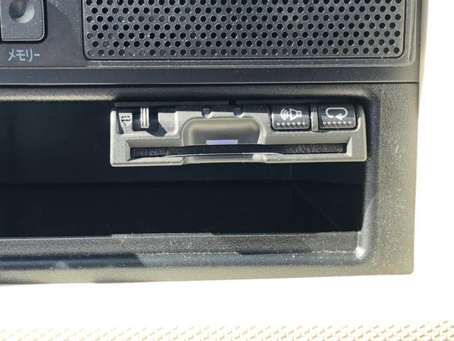 VP 禁煙 4WD レーダーブレーキサポート ETC 横滑り防止 キーレス ヘッドライトレベライザー(23枚目)
