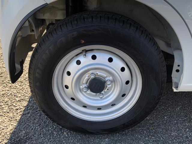 VP 禁煙 4WD レーダーブレーキサポート ETC 横滑り防止 キーレス ヘッドライトレベライザー(31枚目)