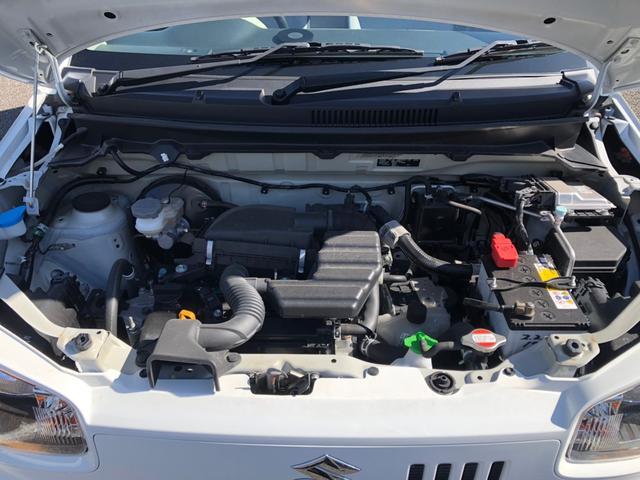 VP 禁煙 4WD レーダーブレーキサポート ETC 横滑り防止 キーレス ヘッドライトレベライザー(36枚目)