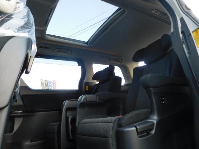 240S Cパッケージ 車高調 ケンスタイル サンルーフ(12枚目)