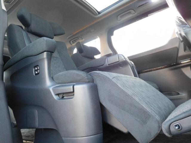 240S Cパッケージ 車高調 ケンスタイル サンルーフ(13枚目)
