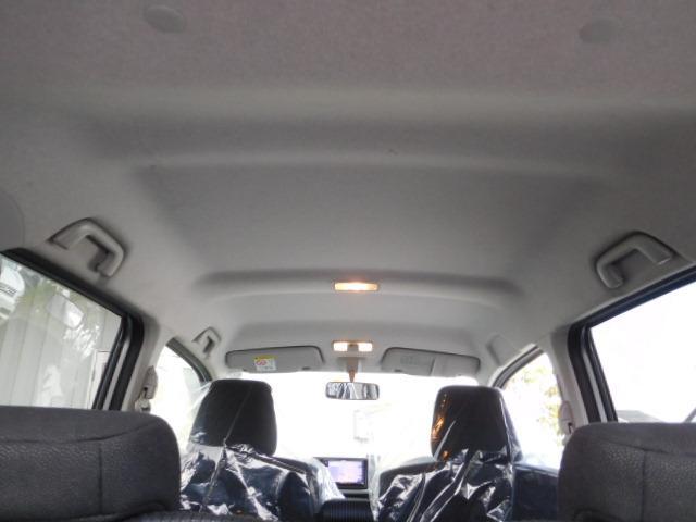 ダイハツ ムーヴ L SDナビ ワンセグ ETC エコアイドル 横滑り防止装置
