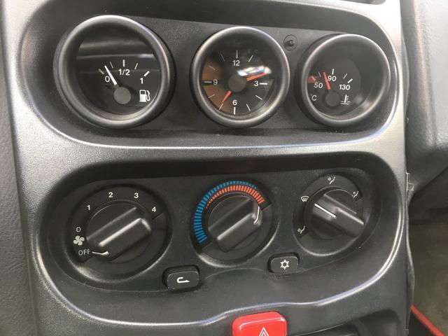 3.0 V6 24V(11枚目)