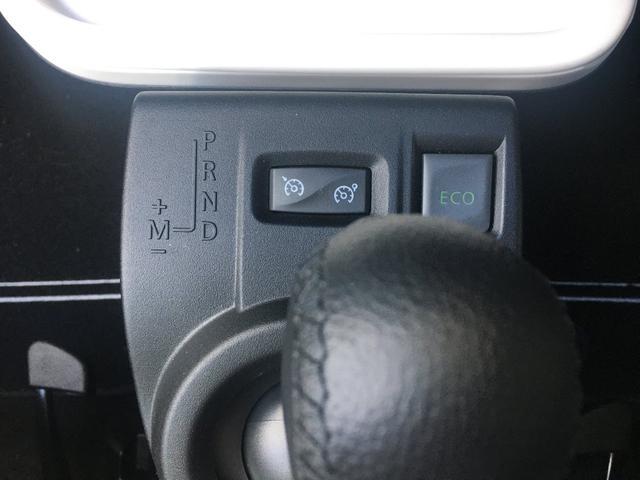 「ルノー」「 トゥインゴ」「コンパクトカー」「青森県」の中古車14