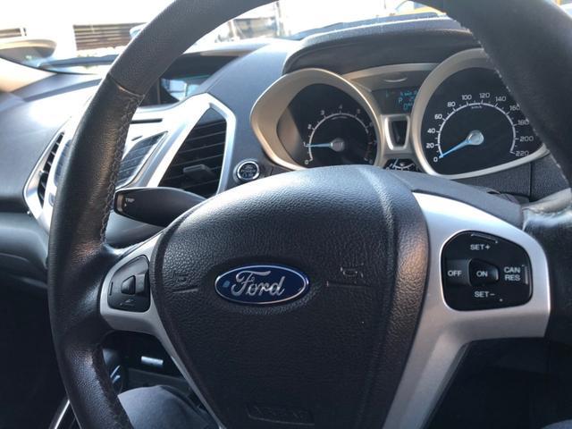 「フォード」「フォード エコスポーツ」「SUV・クロカン」「青森県」の中古車11