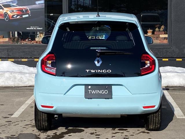 ルノー車はもちろん、FIAT アルファロメオ の整備もお任せください!メルセデス・ベンツ アウディ ボルボ プジョー BMW などの輸入車の整備も承ります!
