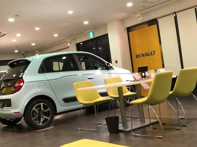 ルノー弘前千葉商会 高田店は、アルファロメオ・フィアットをはじめ、輸入車専門店です!各種メーカー新車・中古車販売はもちろん、メンテナンスも行っておりますので、輸入車も安心してお求め頂けます!
