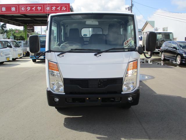 「その他」「エルフトラック」「トラック」「秋田県」の中古車3
