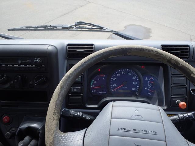 「その他」「キャンター」「トラック」「秋田県」の中古車25