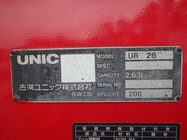 「その他」「キャンター」「トラック」「秋田県」の中古車13
