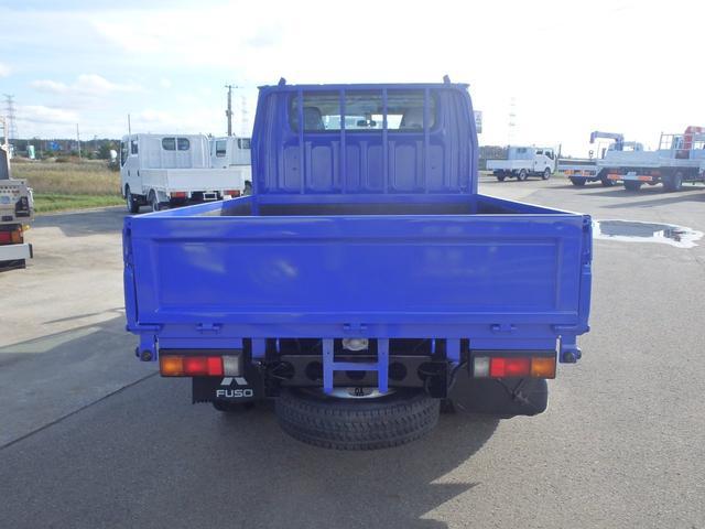 「その他」「キャンター」「トラック」「秋田県」の中古車8