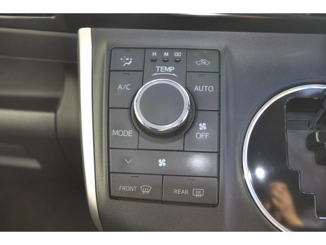 トヨタ ウィッシュ 1.8Sエアロ4WD フルセグ地デジナビ 新品夏タイヤ装着済