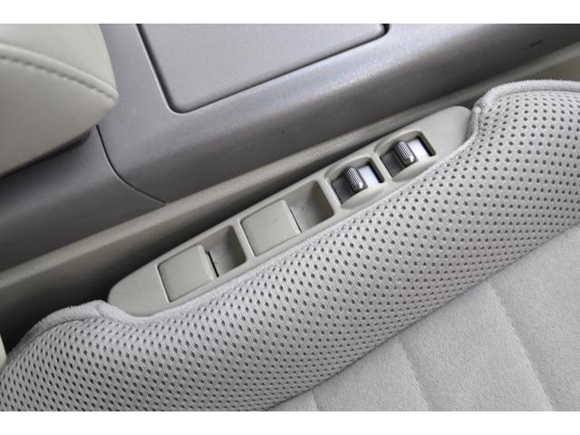 日産 ステージア 250RX FOUR 電動シート サイドエアバッグ キーレス