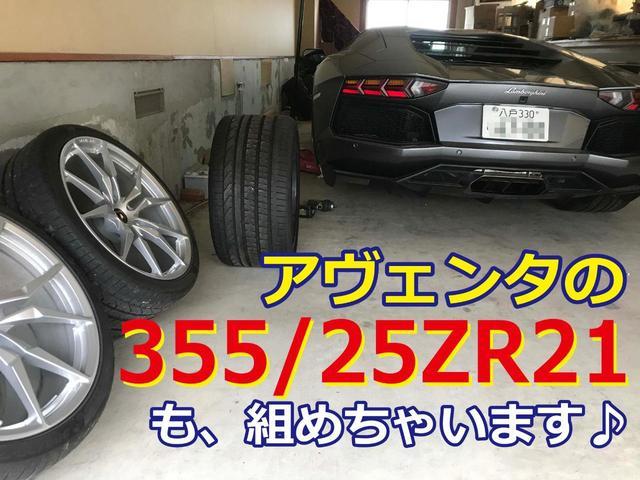 20RS 4WD 純正DVD再生HDDナビ 8人乗り(20枚目)