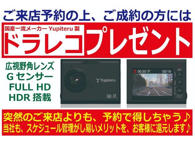 ワイルドウインド 4WD オートマ 各種レンズ新品交換済み(2枚目)